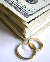 wedding-money