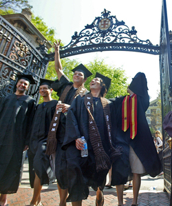 img-mg---difficult-colleges---brown-university_123143511313