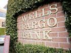 wells_fargo_140