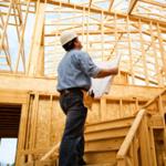 Home-Builders