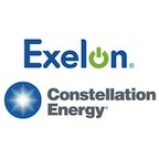 exelon constellation