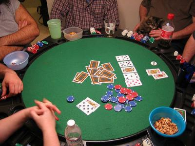 he-lost-thousands-of-dollars-playing-poker-at-harvard