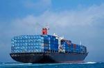 sea-shipping