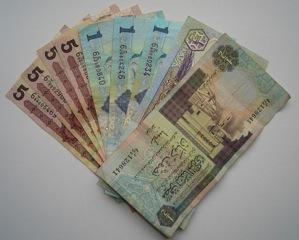 Libyan_bills