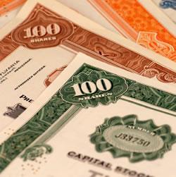 TreasuryBonds