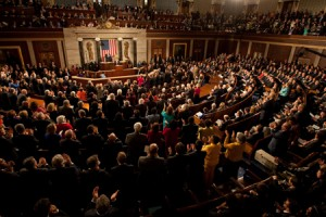 25 Days Left: Will Congress Save Students from Higher Loan Rates?