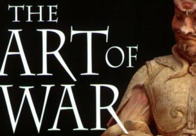 so-thats-machiavelli-now-learn-from-ancient-chinese-guru-sun-tzu-in-the-art-of-war