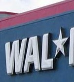 Here Is Why Wal-Mart's Q3 Revenue Increase Didn't Cut It