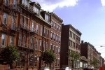 Housing Starts: Is America Becoming a Nation of Renters?
