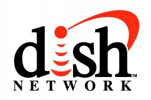 AT&T's Leap Puts Spanner in the Works for Dish and T-Mobile