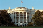 Omar Gonzalez: Not The First to Penetrate the White House