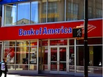BofA to Clean Up on Barclays Share Sale Fees and 2 Other Hot Stocks to Watch