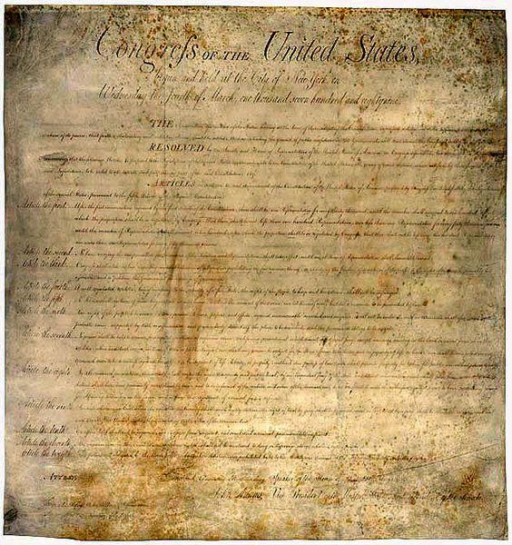 bill of rights. jpg