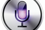 How Siri for Mac Could Best the iOS Version