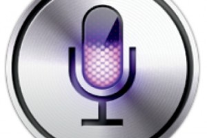 Siri Software Maker Nuance Could Sell to Samsung — or Even Apple