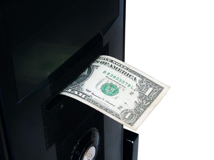 bigstock_E_Commerce_Money_368093