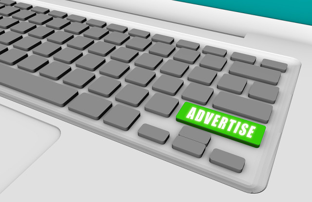 bigstock_Easy_Advertising_5391288 advertising online targeted ads
