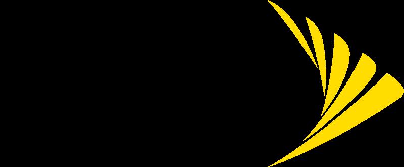 800px-Sprint_Nextel_logo_svg