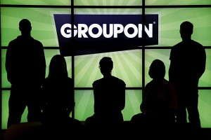 Why Are Groupon Executives Dropping Like Flies?