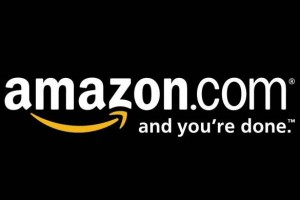 Analyst: Here's How Amazon Disappointed Bulls on Friday