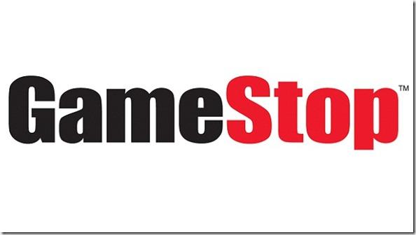 gamestop_logo_thumb