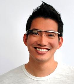 google_glasses