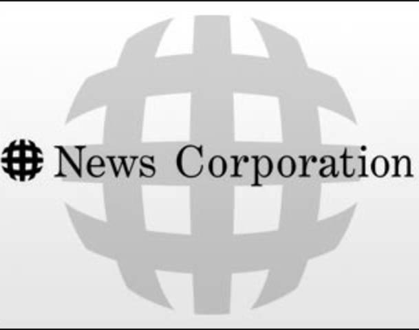 news-corp large