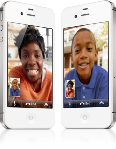 overview_facetime