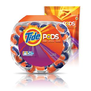 tide_pods_free_sample