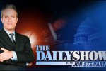 Here's How Jon Stewart of 'The Daily Show' Changed the Media