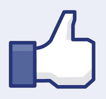 facebook-like-buton