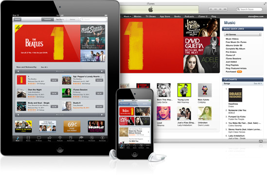 whatson_music apple