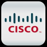Cisco-Logo_0
