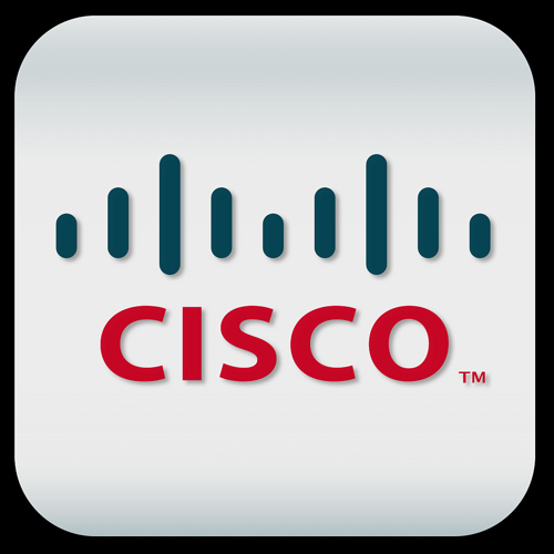 How much was Cisco - WS-C3850-48U-S sold in your local store compared to online?