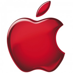 apple-logo