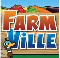 Zynga's Farmville