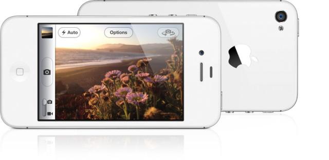 features_camera_iphone