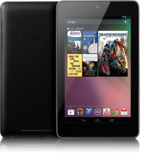 google nexus 7-features-rowhome-frontback