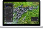 Here Is How Apple Achieved the MacBook Pro Performance Boost