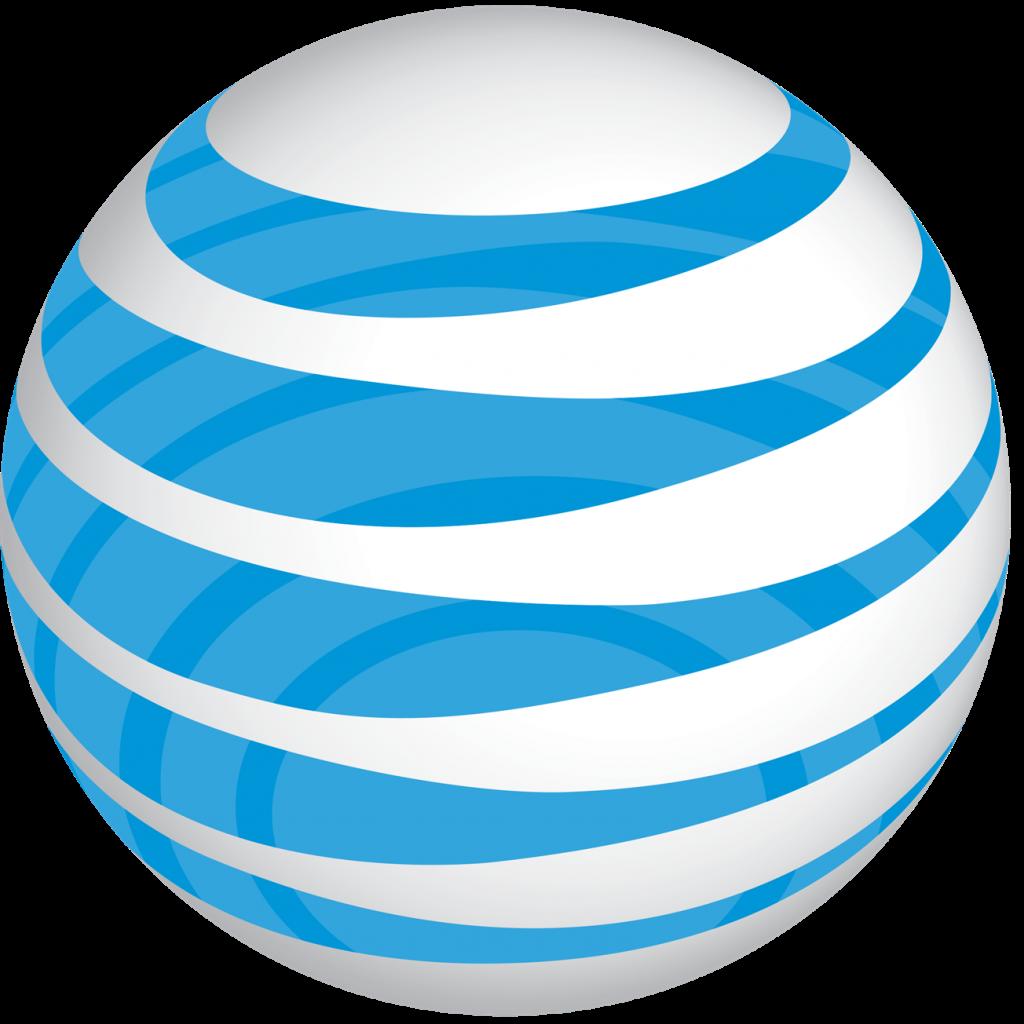 ATT-Logo-1024x1570