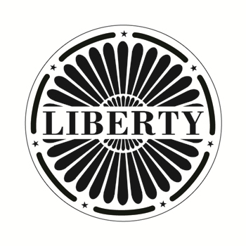 liberty-media
