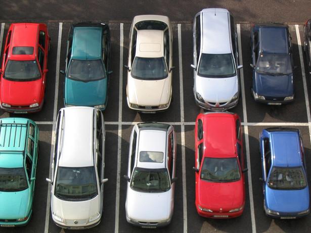 Cars_640px