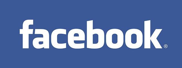 Facebook Logo 640px
