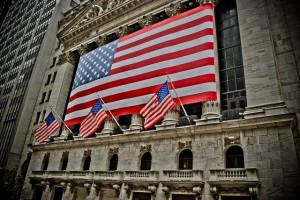 Revealed: Top Executives Share Outlooks for the U.S. Economy