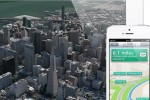 Apple Bolsters Maps Division With New Indoor Navigation Hire