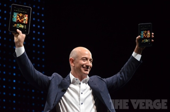 jeff_bezos_kindle_fire_hd_fire