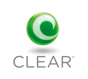 Clearwire Logo