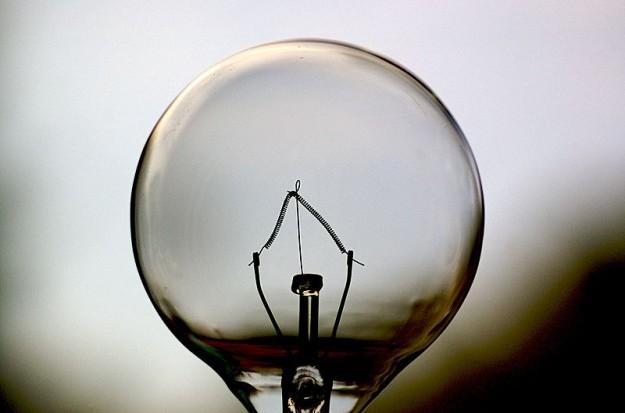 Light_Bulb