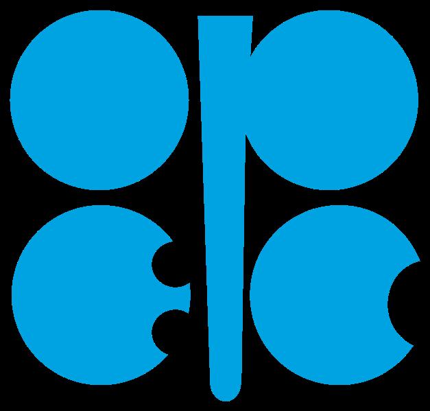 OPEC-Logo
