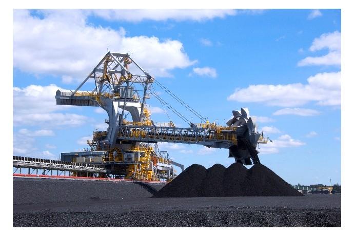 Peabody_Energy_Coal